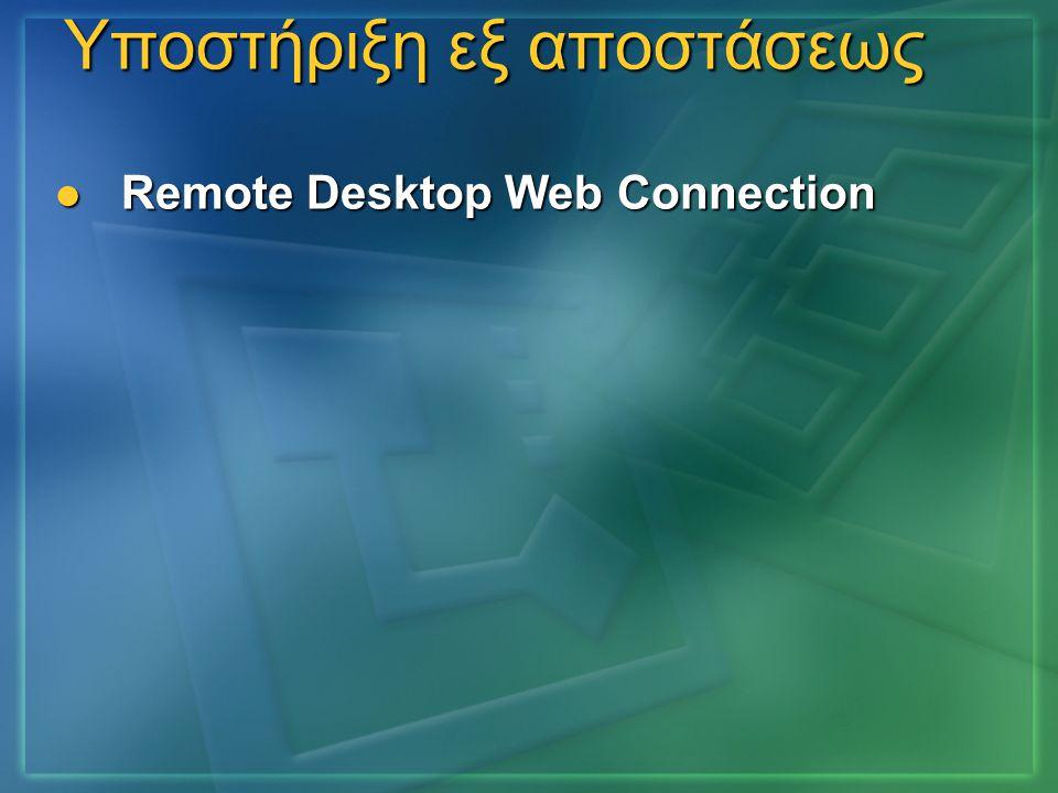 Κόστος υλοποίησης  Κόστος e-Business Startup  Web site & e-mails: 600 €  Δίκτυο & Internet connection: 750 € (5 χρήστες + 90 € για κάθε extra)  Επικοινωνία / Messaging: 900 € (5 χρήστες + 90 € για κάθε extra)  Fax Server: 300 € (5 χρήστες + 60 € για κάθε extra)  Security – Backup: 700 € & 300 €  Consulting χρέωση: 1200 € Σύνολο = 4.115 € (20% έκπτωση)  Κόστος πλατφόρμας  SBS 2003: 400 ή 800 € (5 χρήστες + 62 € για κάθε extra)