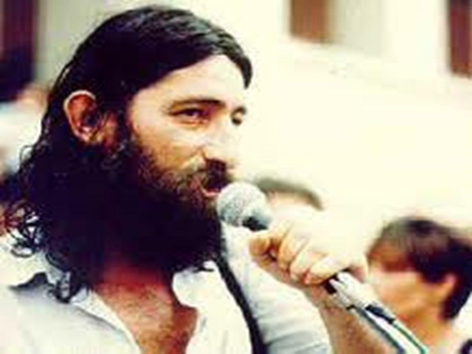 Nίκος Άσιμος Ο Νικόλας Άσιμος γεννήθηκε στη Θεσσαλονίκη στις 20 Αυγούστου του 1949 από γονείς Κοζανίτες.