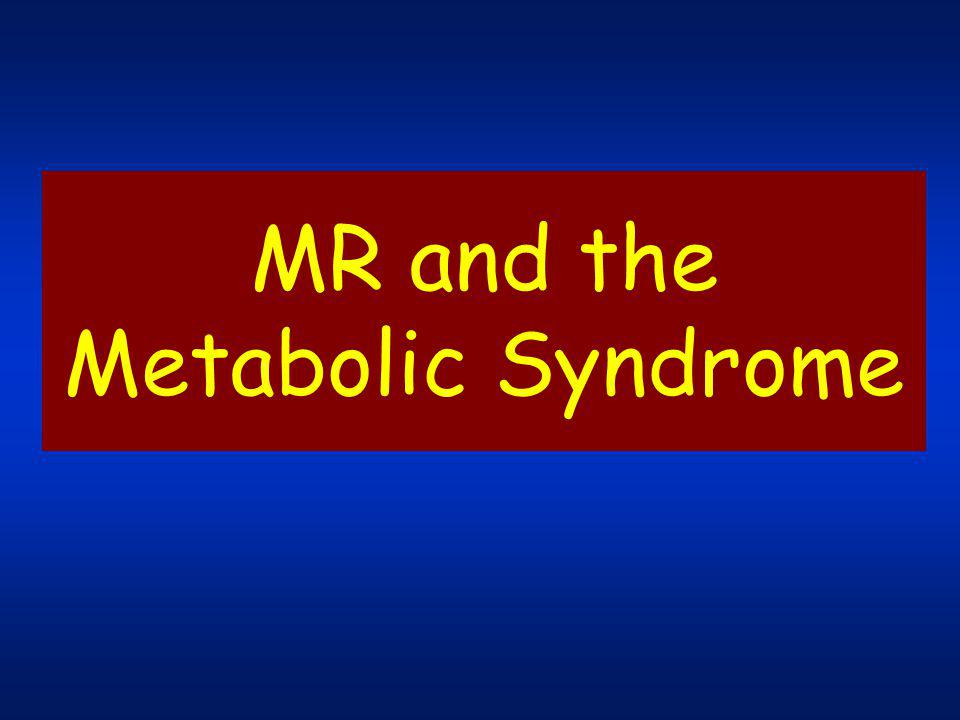 Plasma aldosterone in women correlated directly with visceral adipose tissue, and higher plasma aldosterone values have also been reported in patients with metabolic syndrome, which is independent of plasma renin activity.