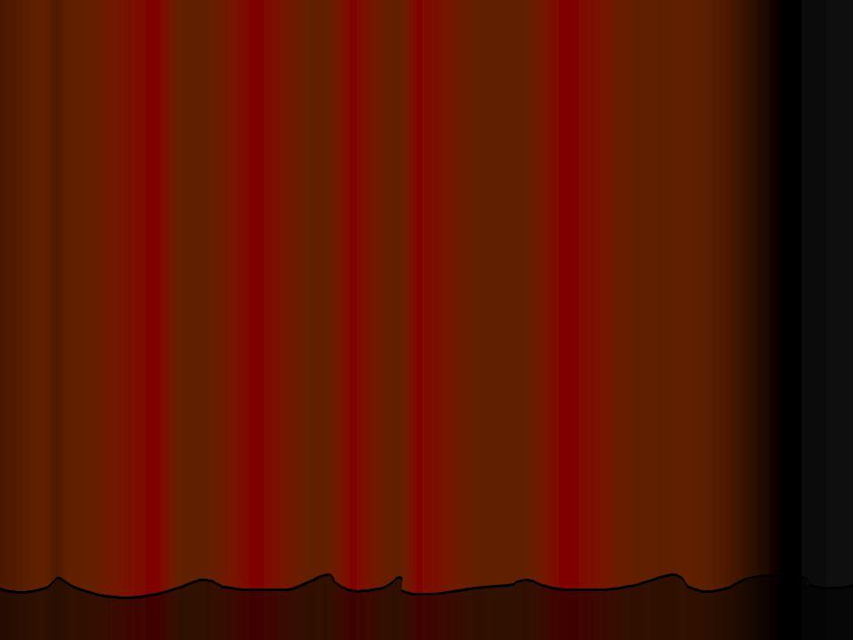 Γενικά χαρακτηριστικά Παρατηρησιακά δεδομένα Θεωρητικό πρότυπο - Αστρονομία νετρίνων - Σφαιρική συμμετρία - Ηλιoσεισμoλoγία - Υδροστατική ισορροπία - Θερμοδυναμική ισορροπία Θεωρητικό πρότυπο: Τέσσερις διαφορικές εξισώσεις: Ανεξάρτητη μεταβλητή:- η απόσταση, r Εξαρτημένες μεταβλητές:1) η μάζα, Μ(r) 2) η πίεση, Ρ(r) 3) η θερμοκρασία, Τ(r) 4) η φωτεινότητα, L(r)