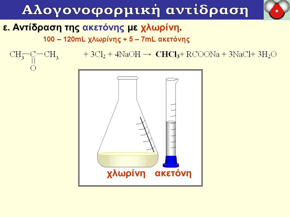 Γρήγορη – Αργή αντίδραση: Εισαγωγή στην έννοια της ταχύτητας AgNO 3 + HCl →ΑgCl↓ + HNO 3 γρήγορη 0,1Μ Na 2 S 2 O 3 + 2HCl →S↓ +SO 2 ↑+2NaCl+H 2 O αργή 0,1Μ Ενέργεια ενεργοποίησης: Fe + S → FeS To χαρτί που δεν καίγεται To μαντήλι αναστενάρης