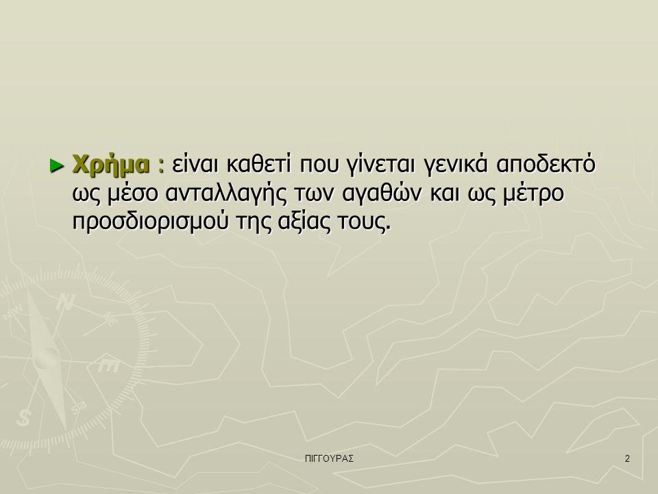 ΠΙΓΓΟΥΡΑΣ3