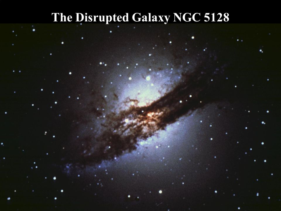 Hubble Space Telescope Image Ενεργοί Γαλαξίες The galaxy NGC 7742 is an otherwise normal spiral galaxy except for its extraordinarily bright nucleus that outshines the rest of the galaxy.