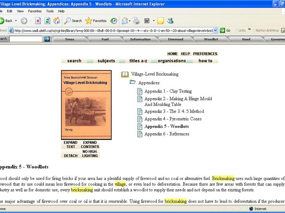 14/7/201517 ΑΔΟΜΗΤΑ ΚΕΙΜΕΝΑ Η παρακάτω εικόνα είναι από τη συλλογή Gutenberg Collection στην οποία το υλικό δεν είναι ιεραρχικά δομημένο (Unstructured text document).