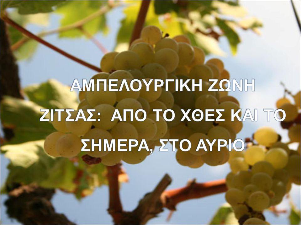 Γκουβέλη Μαρία Δημιουργία Γκουβέλη Μαρία ΠΕ19 Μπακάλη Γεωργία ΠΕ03 Παρουσίαση Κύρλας Γεώργιος ΠΕ11