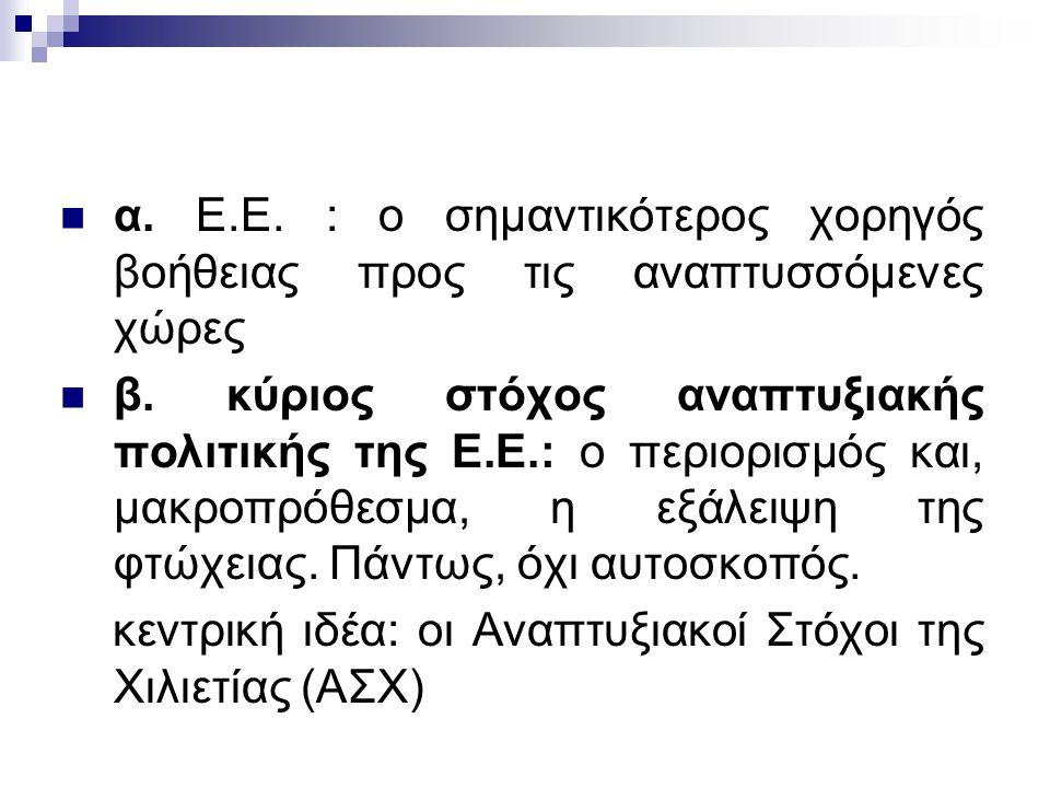 γ.αρμοδιότητα: η Ε.Ε.