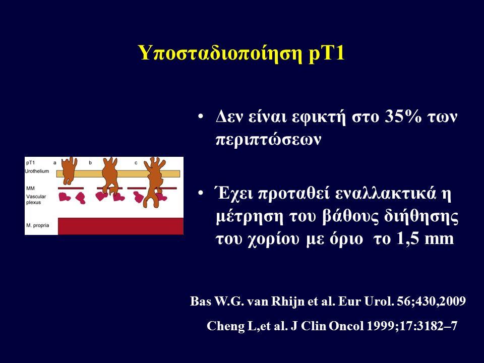 Cheng L,et al. J Clin Oncol 1999;17:3182–7