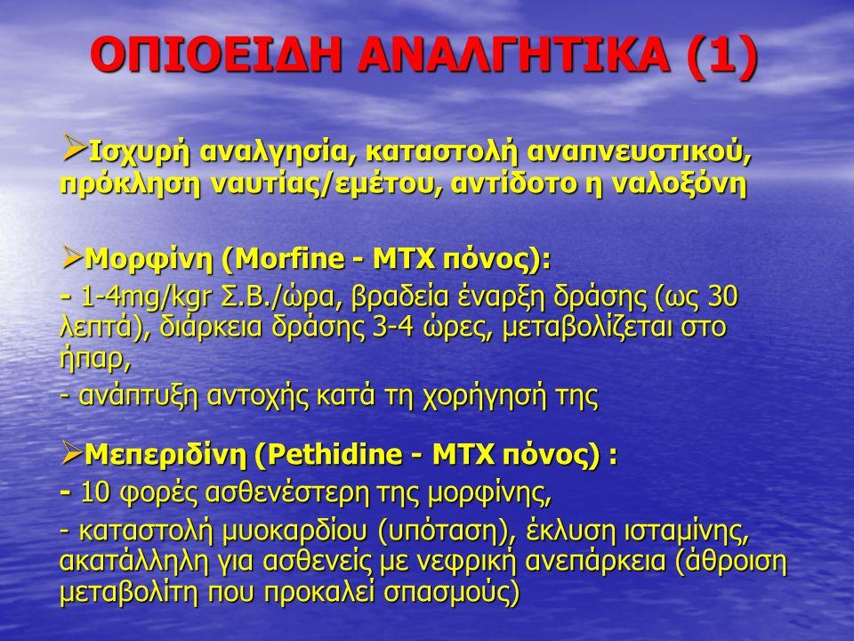 ΟΠΙΟΕΙΔΗ ΑΝΑΛΓΗΤΙΚΑ (1)