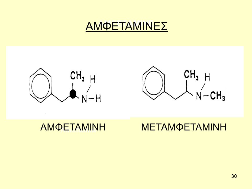 AMFETAMINE ΑΜΦΕΤΑΜΙΝΕΣ ΑΜΦΕΤΑΜΙΝΗ ΜΕΤΑΜΦΕΤΑΜΙΝΗ Amfetamina