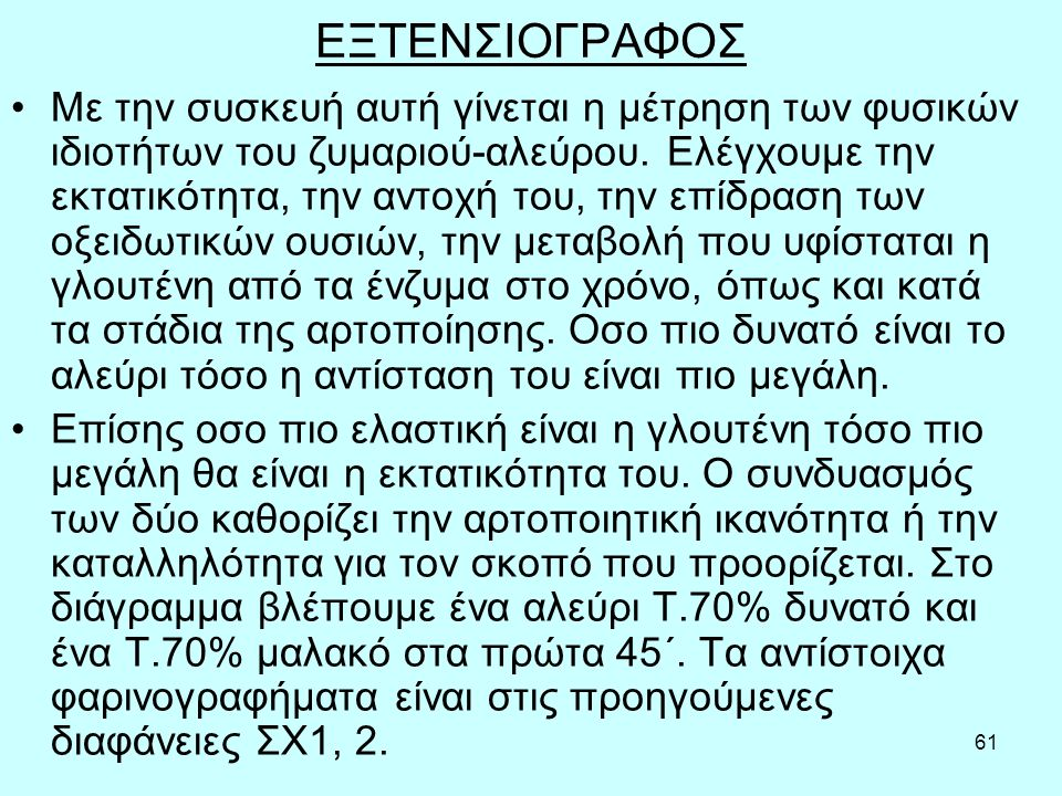 ΕΞΤΕΝΣΙΟΓΡΑΦΟΣ