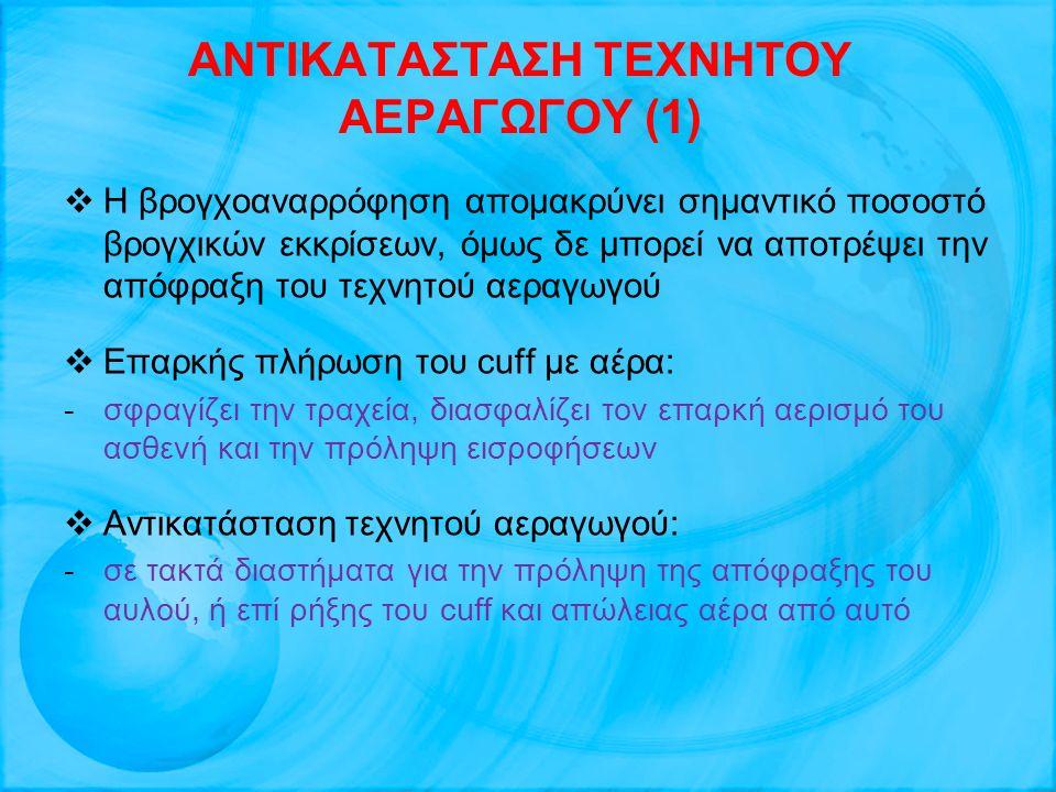 ΑΝΤΙΚΑΤΑΣΤΑΣΗ ΤΕΧΝΗΤΟΥ ΑΕΡΑΓΩΓΟΥ (1)