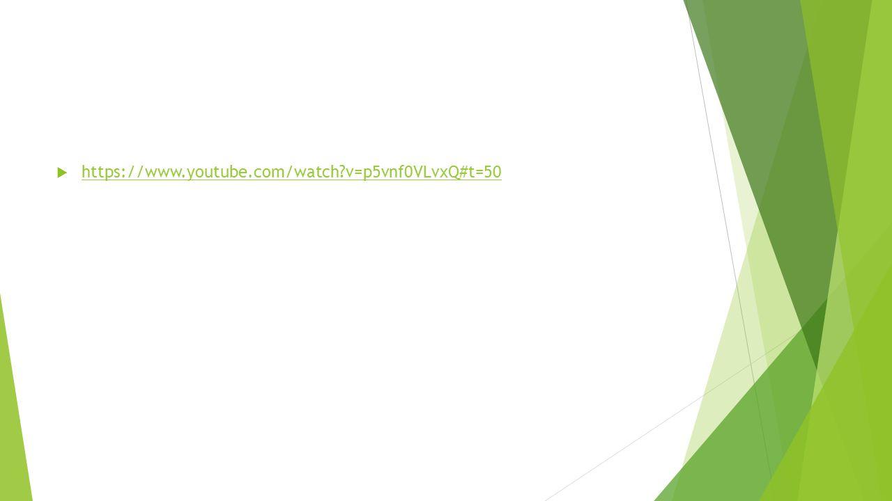 https://www.youtube.com/watch v=p5vnf0VLvxQ#t=50