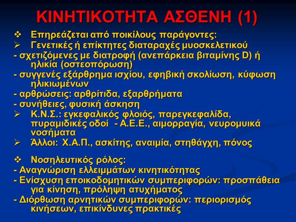 ΚΙΝΗΤΙΚΟΤΗΤΑ ΑΣΘΕΝΗ (1)