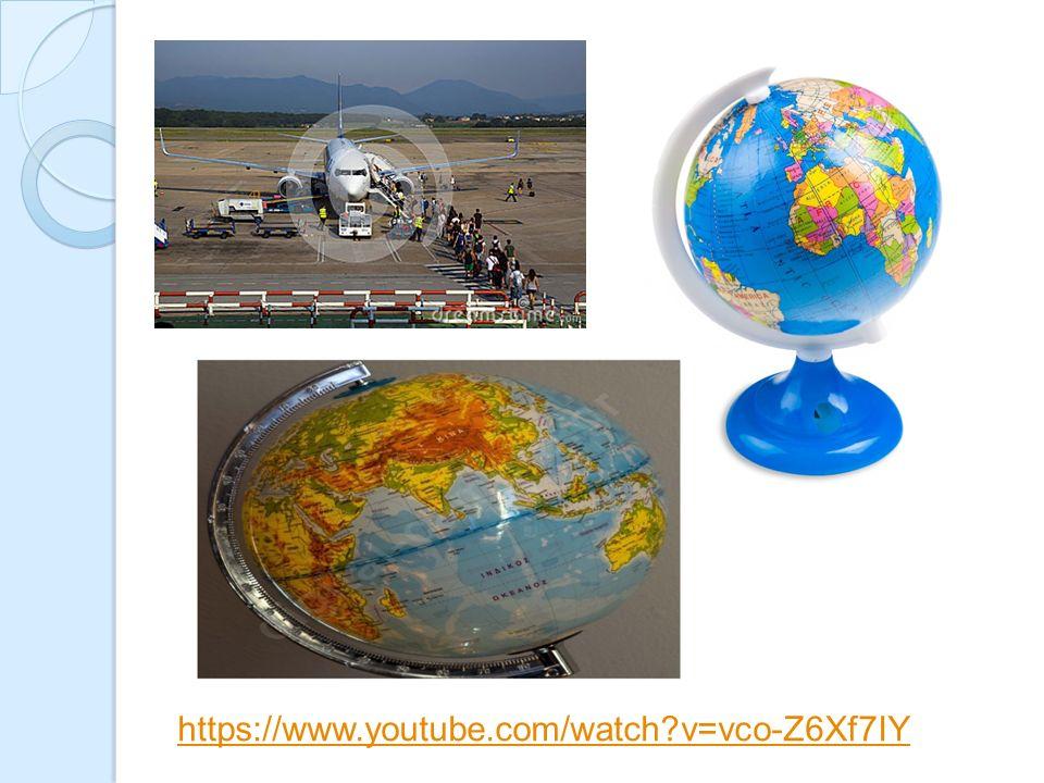 https://www.youtube.com/watch v=vco-Z6Xf7IY