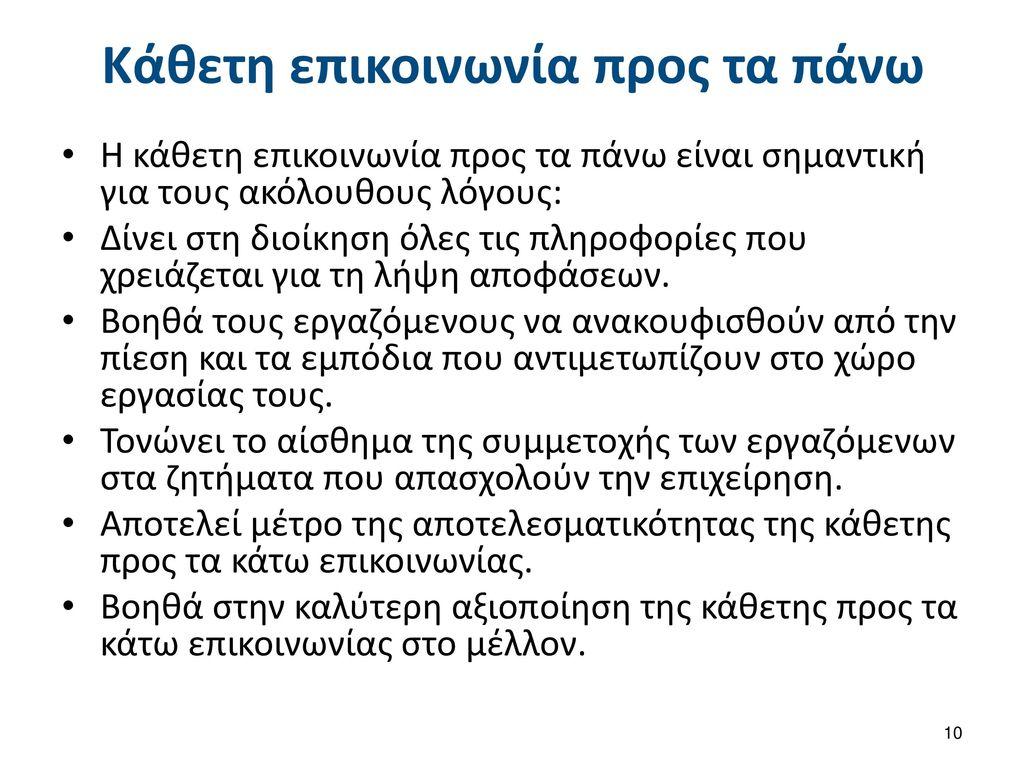 Παραδείγματα 1