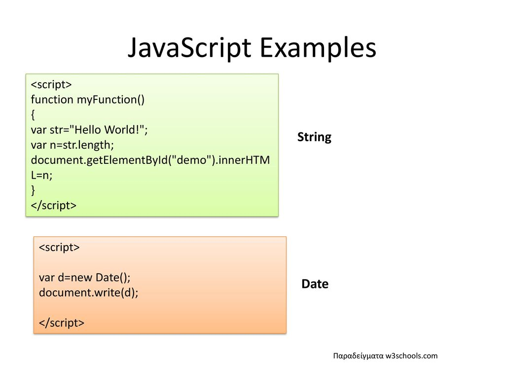 Javascript string to date in Melbourne
