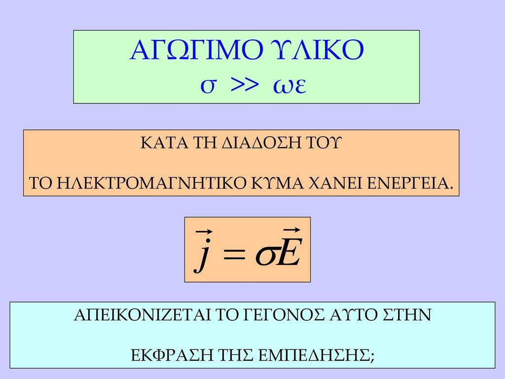 ΑΓΩΓΙΜΟ ΥΛΙΚΟ σ >> ωε ΚΑΤΑ ΤΗ ΔΙΑΔΟΣΗ ΤΟΥ