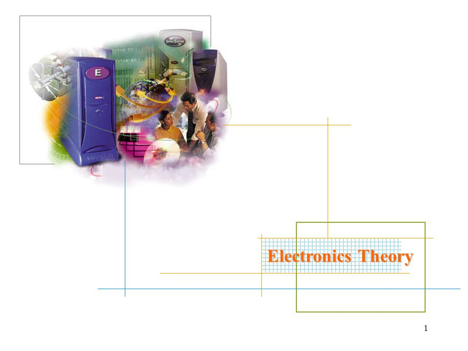 Electronics Theory