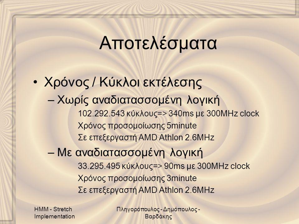 Πληγορόπουλος - Δημόπουλος - Βαρδάκης
