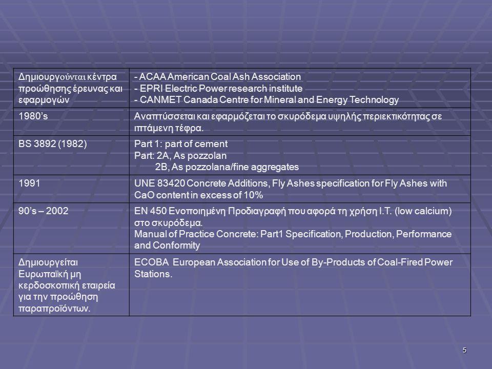 Δημιουργούνται κέντρα προώθησης έρευνας και εφαρμογών