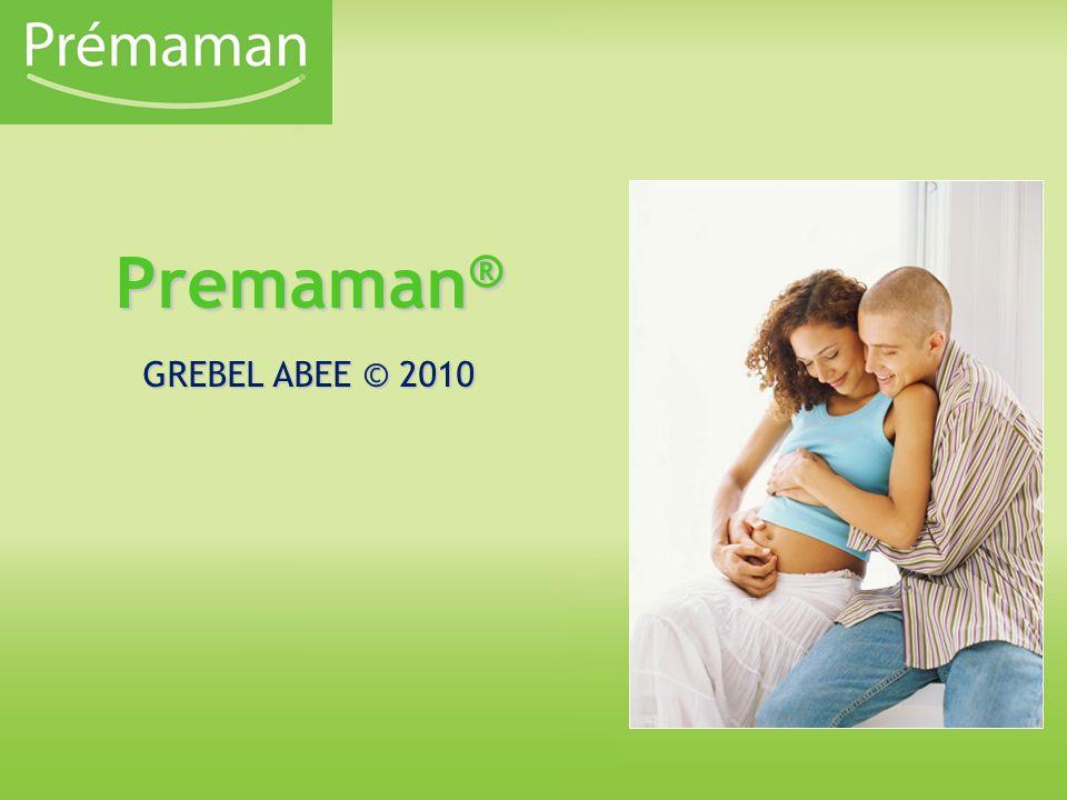 Premaman® GREBEL ΑΒΕΕ © 2010