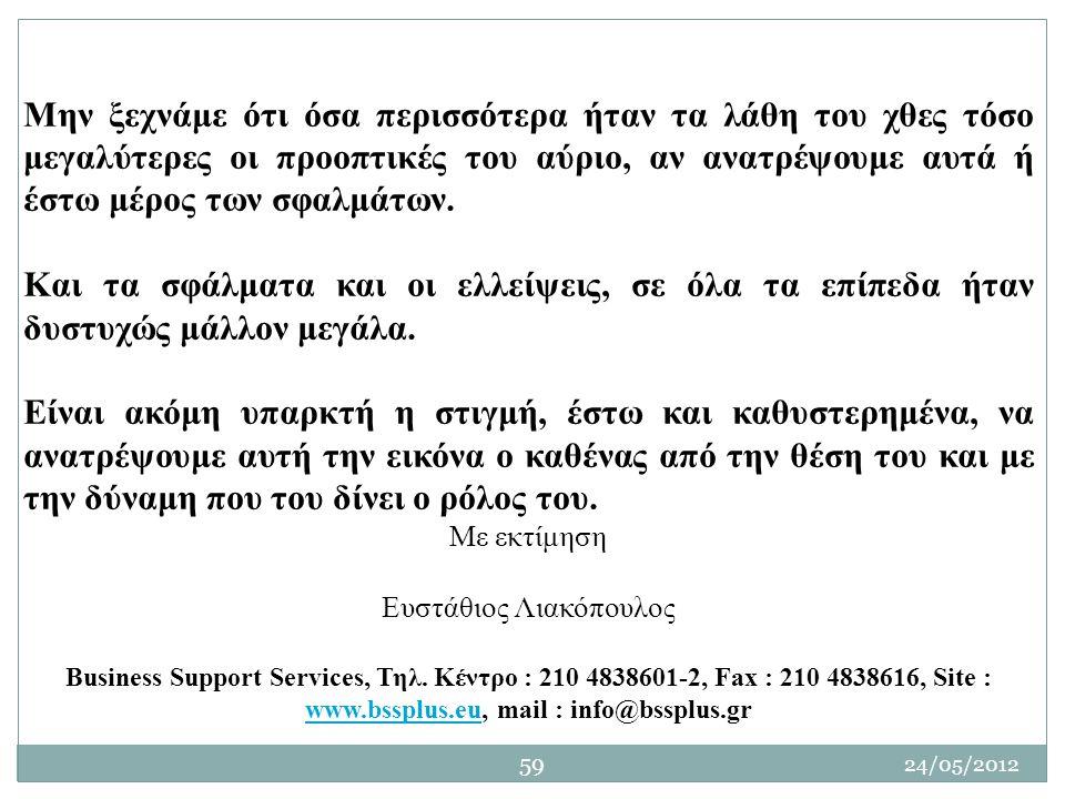 Ευστάθιος Λιακόπουλος