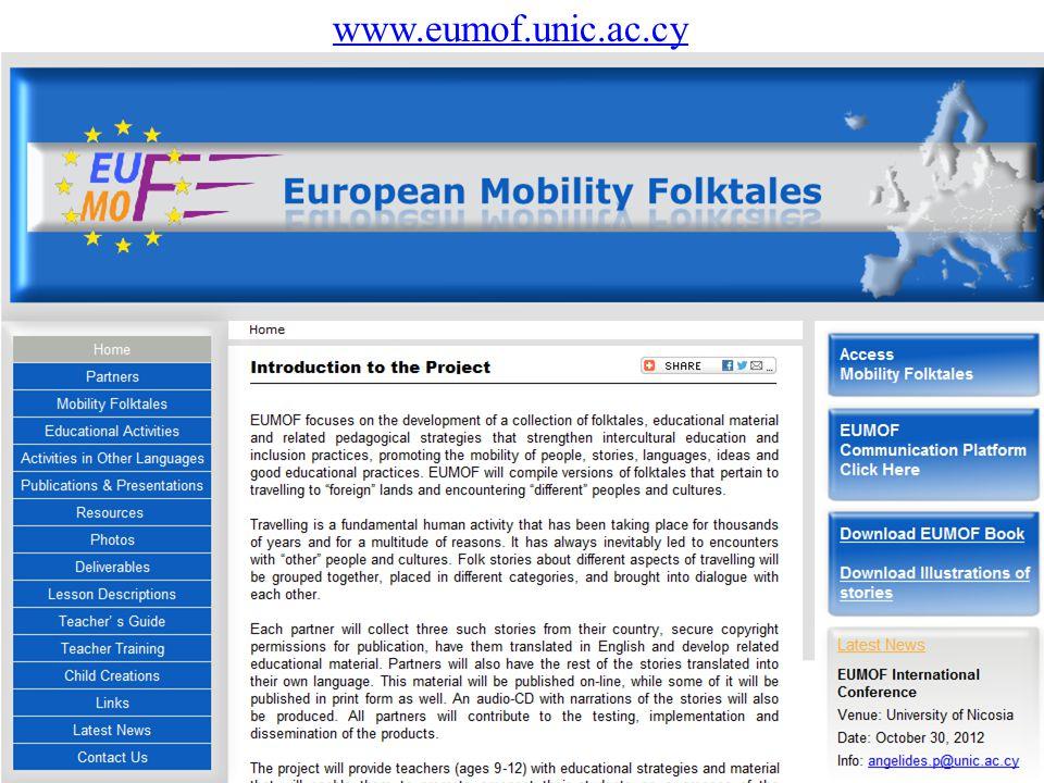 www.eumof.unic.ac.cy