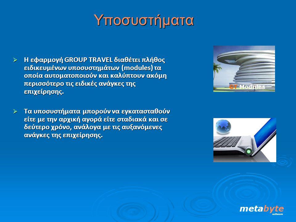 Υποσυστήματα metabyte