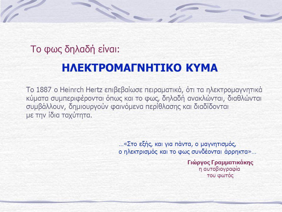 Γιώργος Γραμματικάκης η αυτοβιογραφία