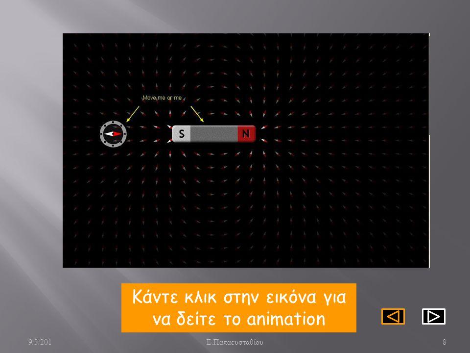 Κάντε κλικ στην εικόνα για να δείτε το animation