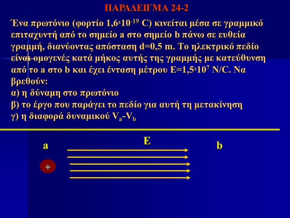ΠΑΡΑΔΕΙΓΜΑ 24-2