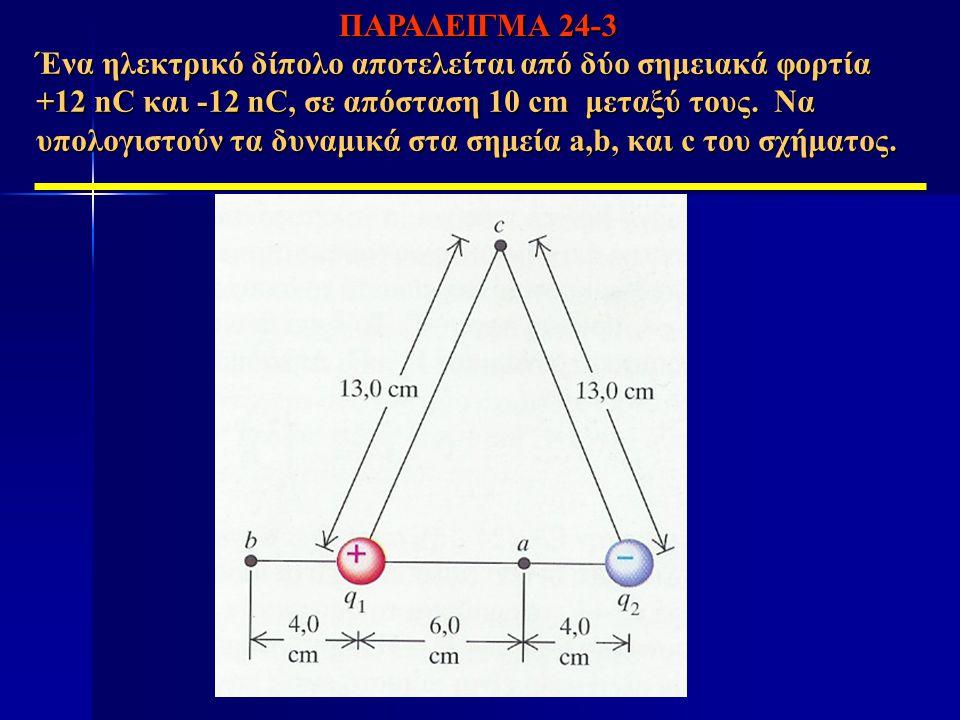 ΠΑΡΑΔΕΙΓΜΑ 24-3