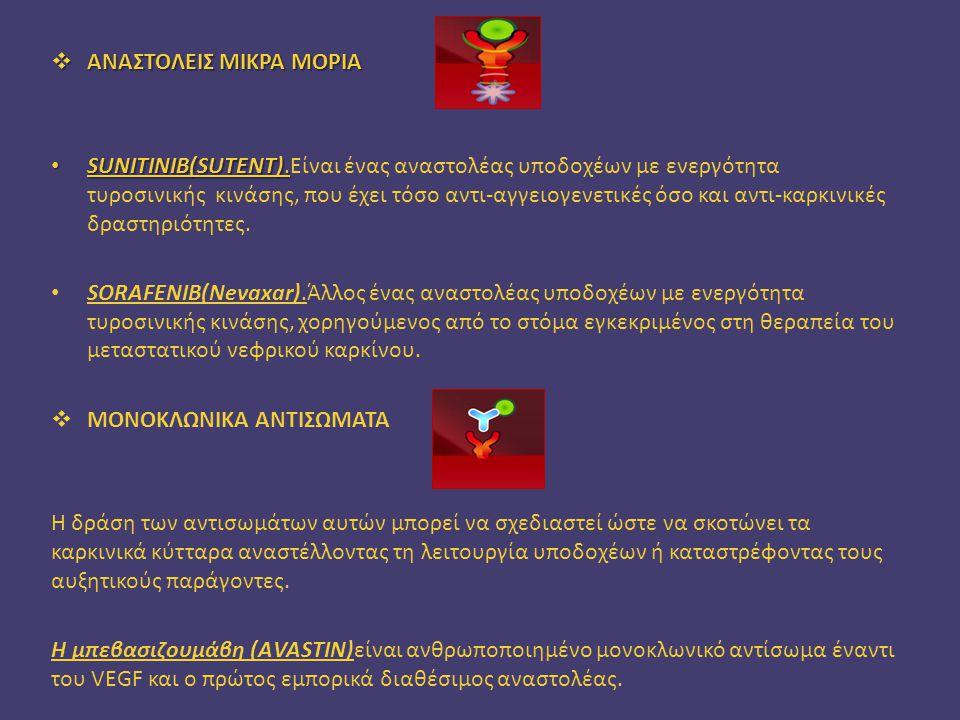 ΑΝΑΣΤΟΛΕΙΣ ΜΙΚΡΑ ΜΟΡΙΑ