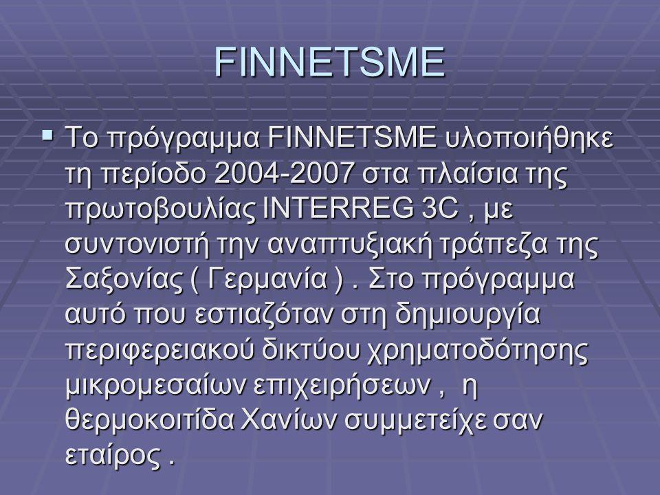 FINNETSME