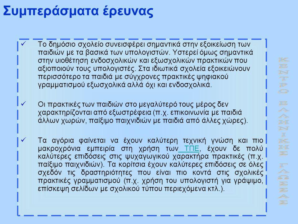 ΚΕΝΤΡΟ ΕΛΛΗΝΙΚΗΣ ΓΛΩΣΣΑΣ