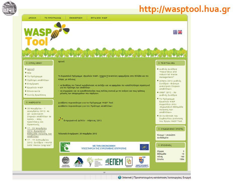 http://wasptool.hua.gr