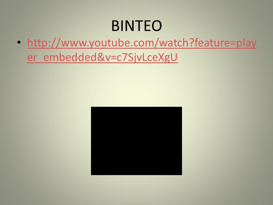ΒΙΝΤΕΟ http://www.youtube.com/watch feature=player_embedded&v=c7SjvLceXgU