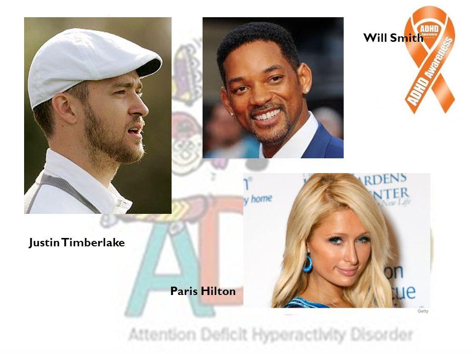 Will Smith ΧΡΙΣΤΙΝΑ Χ Justin Timberlake Paris Hilton