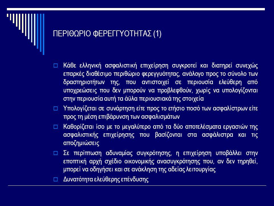 ΠΕΡΙΘΩΡΙΟ ΦΕΡΕΓΓΥΟΤΗΤΑΣ (1)