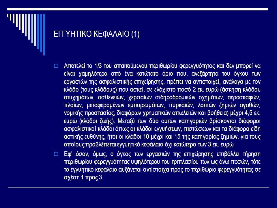ΕΓΓΥΗΤΙΚΟ ΚΕΦΑΛΑΙΟ (1)