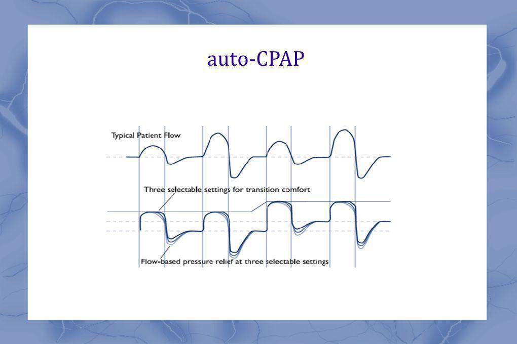 auto-CPAP 20
