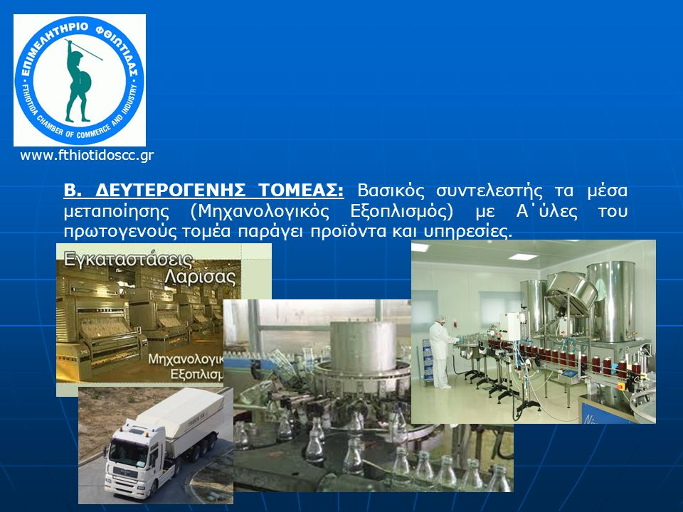 www.fthiotidoscc.gr