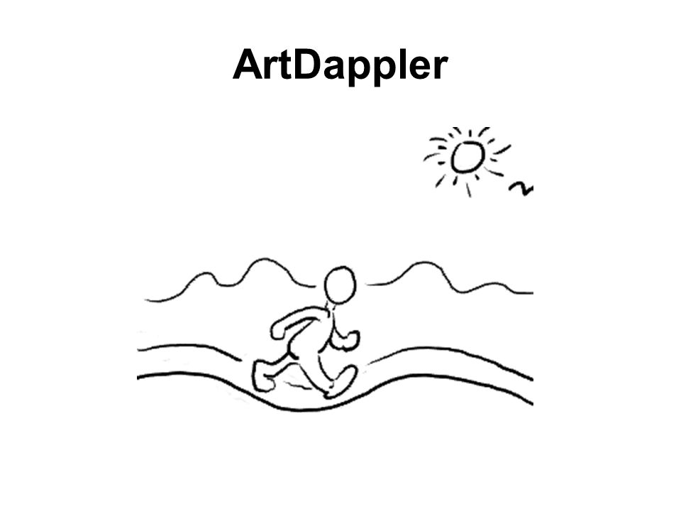 ArtDappler