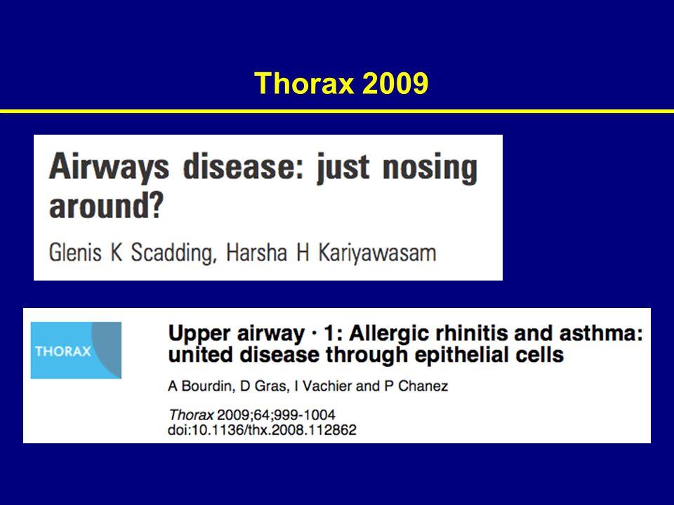 Thorax 2009 SGA - W - 6560 - SS 26