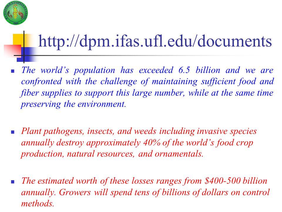 http://dpm.ifas.ufl.edu/documents
