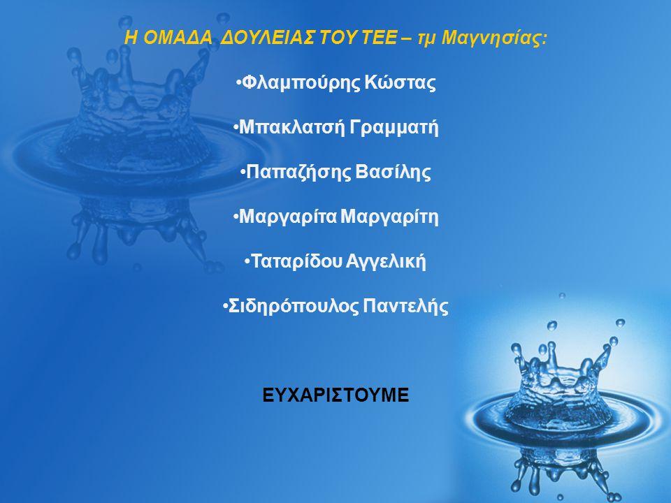 Σιδηρόπουλος Παντελής