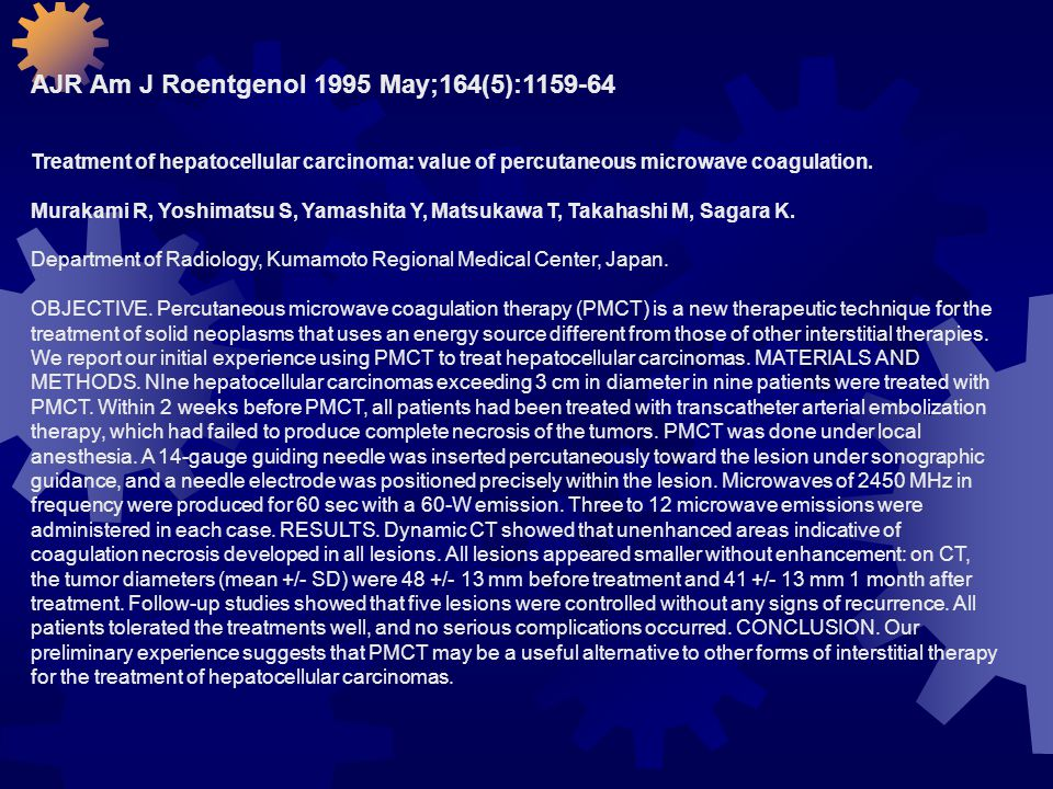 AJR Am J Roentgenol 1995 May;164(5):