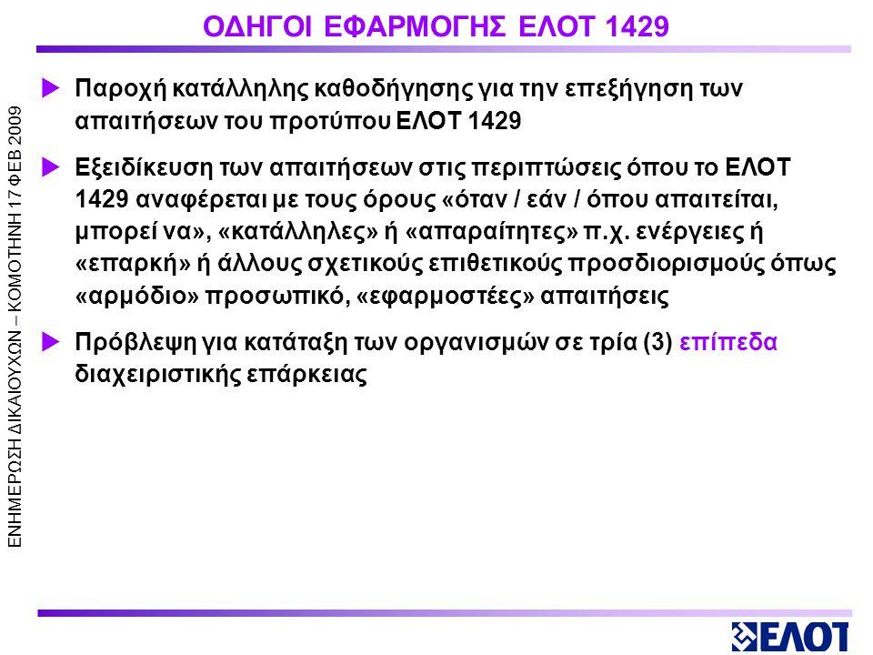 _ ΟΔΗΓΟΙ ΕΦΑΡΜΟΓΗΣ ΕΛΟΤ 1429