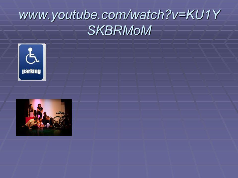 www.youtube.com/watch v=KU1YSKBRMoM