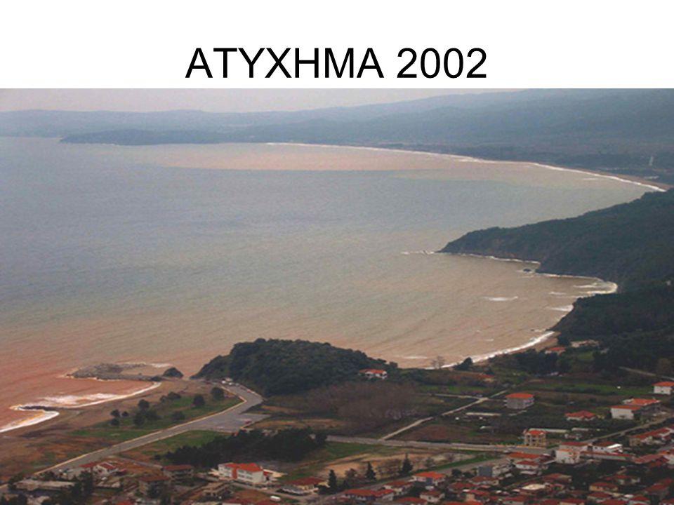 ΑΤΥΧΗΜΑ 2002